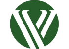 Valley View Hospital logo