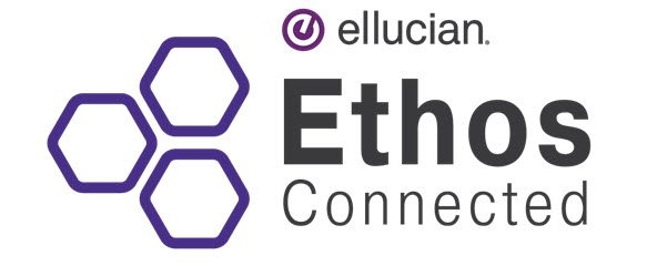 Ethos Connected logo