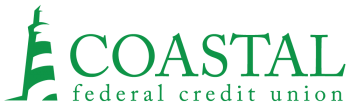 coastal credit union logo