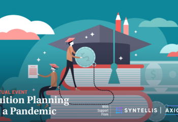 Tuition Planning in a Pandemic