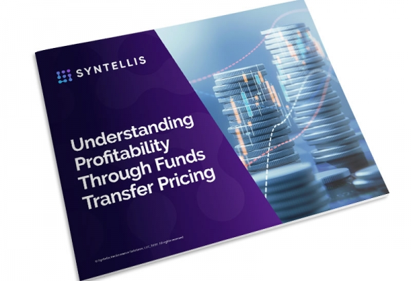 Understanding Profitability through Funds Transfer Pricing - ebook thumbnail